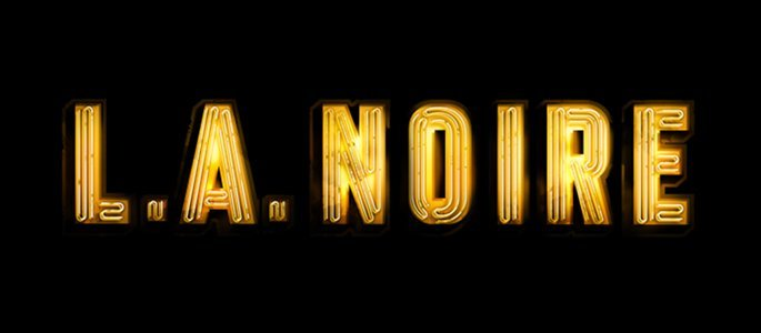 LA-Noire-Logo-Feature