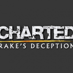 Feature: Top 5 Features of the Uncharted 3 Beta