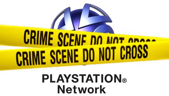 psn-crime-scene