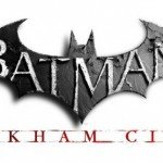 New Batman Arkham Game Due This Year