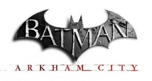 batmanheader