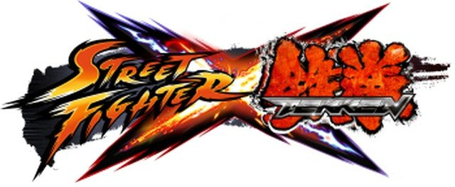 street_fighter_x_tekken_logo