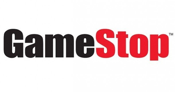 gamestop_logo-610x320