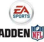 First Impressions: Madden NFL 12