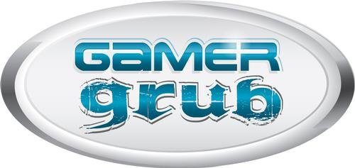 Offical_logo_Gamer_Grub_oval_plate