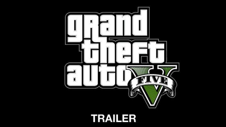 gtav_trailer_still image