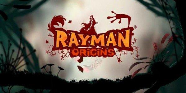 RAYMAN_ORIGINS_LOGO