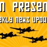 NGN Weekly News: April Edition!