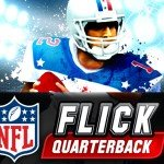 Review: NFL Flick Quarterback