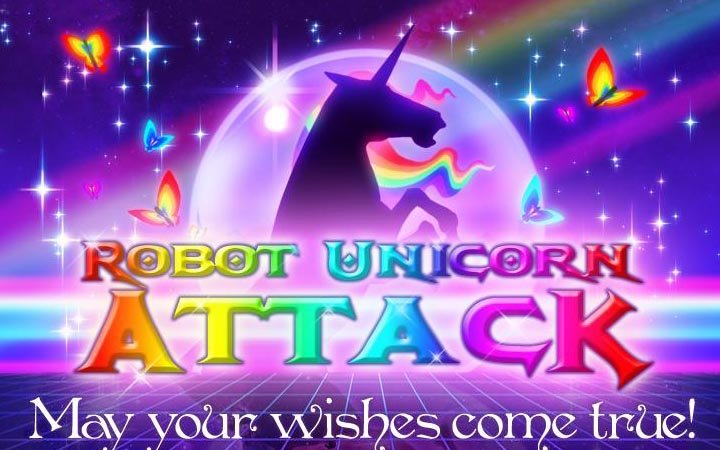 robotunicornattackngn
