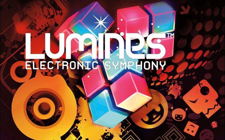 lumineselectronicsymphonyfeature