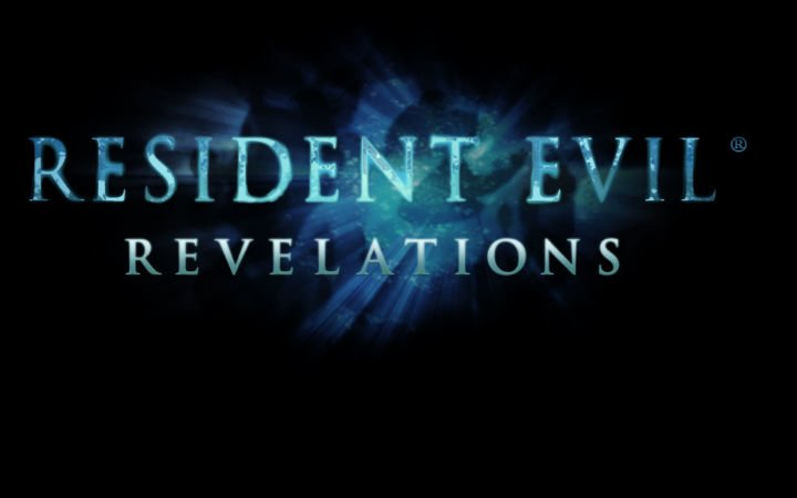 residentevilrevelationsfeature