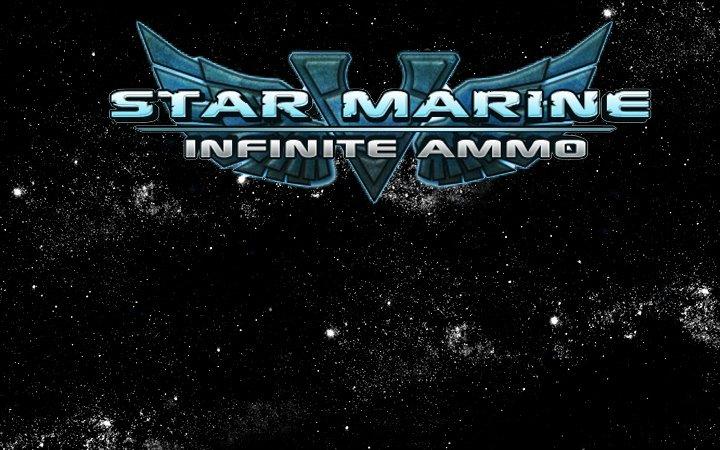 starmarineinfinitefeature