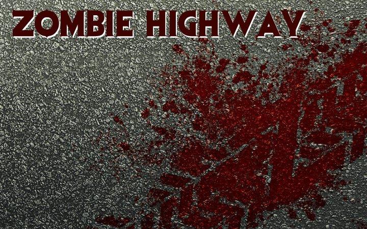 zombiehighwayfeature
