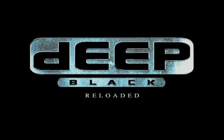 deepblackfeature