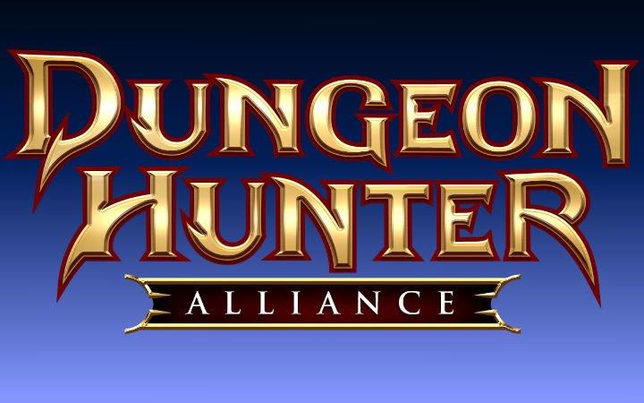 dungeonhunteralliancefeature