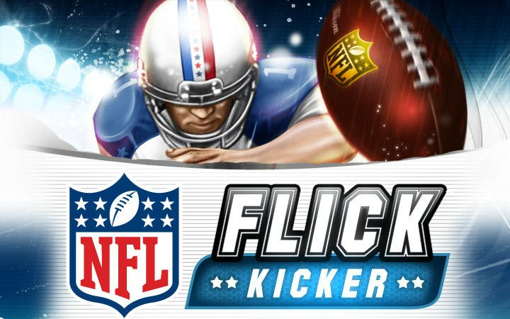 nflkickerfeature