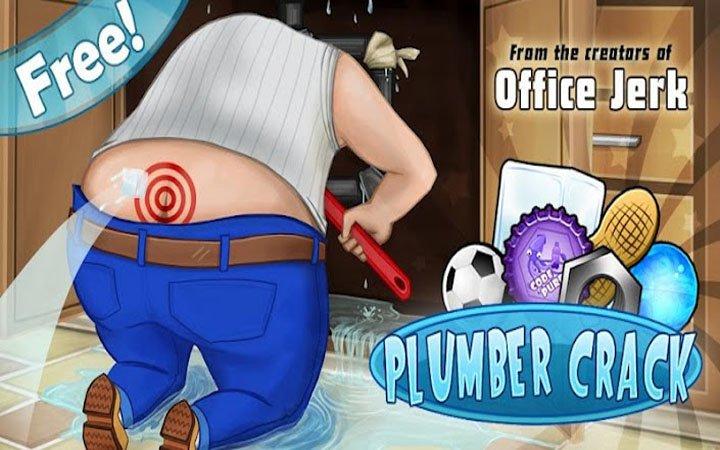 plumbercrackfeature