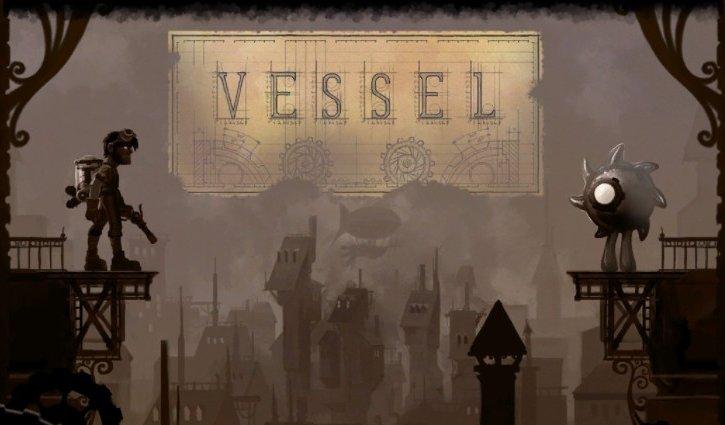 vesselheader