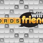 Review: Words with Friends
