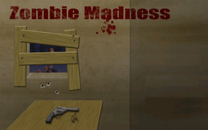 zombiemadnessfeature