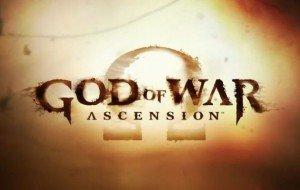 God+of+War+Ascension