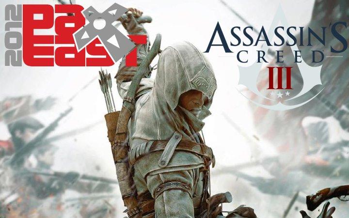 assassinscreed3paxfeature
