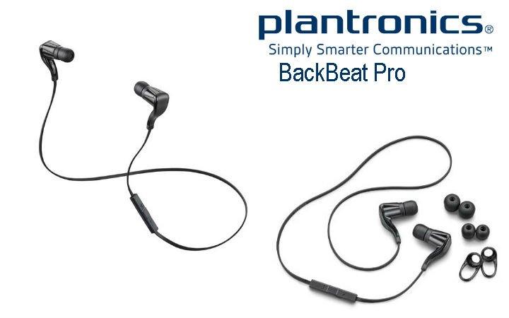 backbeatprofeature