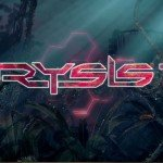 Suit Up For The Crysis 3 Review