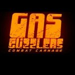 Interview: Tomislav Pongrac and Andrej Levenski, Creative & Technical Director of Gas Guzzlers