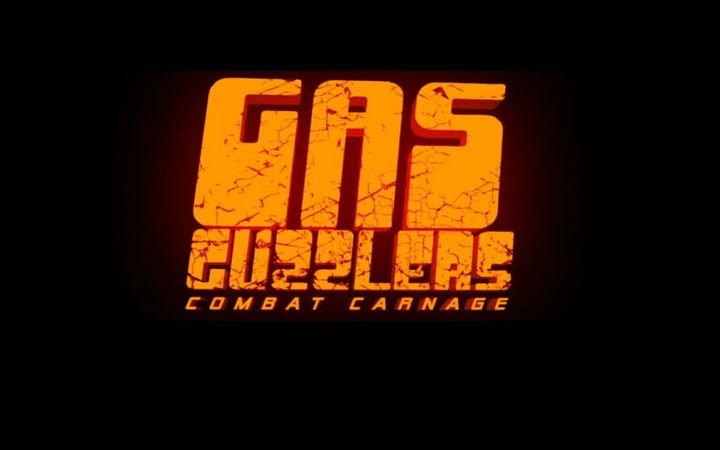 gasguzzlersfeature