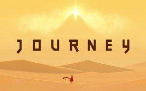 journeyfeature