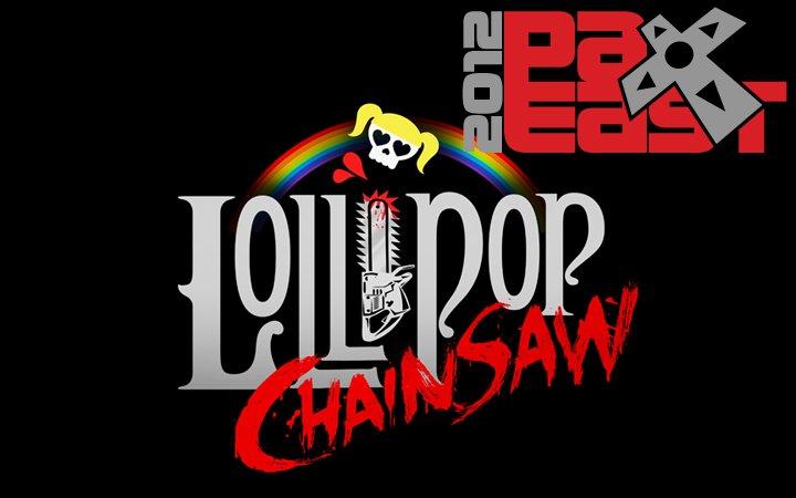 lollipopchainsawpaxfeature