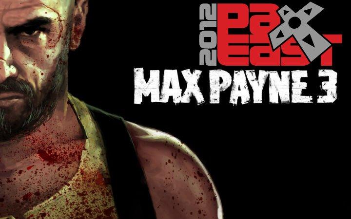 maxpaynepaxfeature
