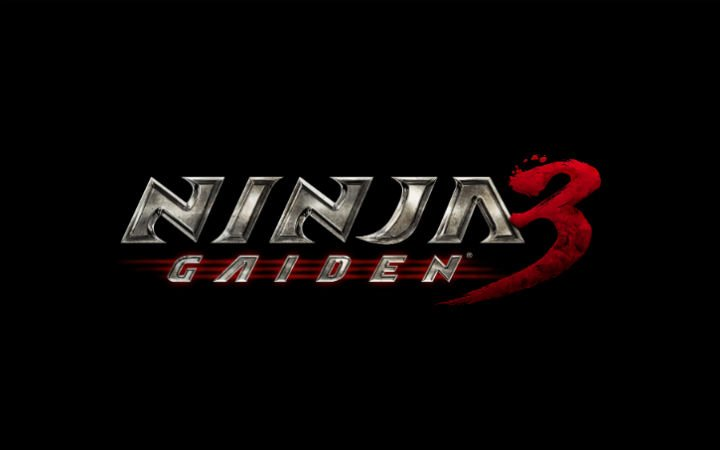 ninjagaiden3feature