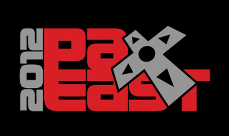 paxeastfeature