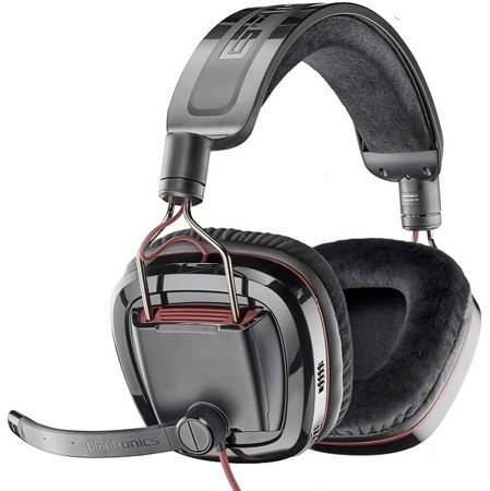 plantronics-gamecom-780-104.jpg