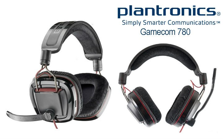 plantronicsgamecom780feature