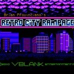 Preview: Retro City Rampage