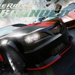Review: Ridge Racer: Unbounded