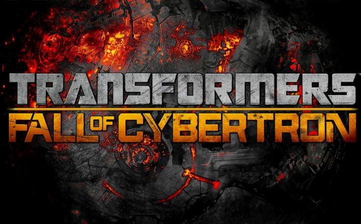transformersfallofcybertonfeature