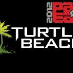 PAX East 2012: Jeff Burchett, Community Marketing Manager, Turtle Beach Interview