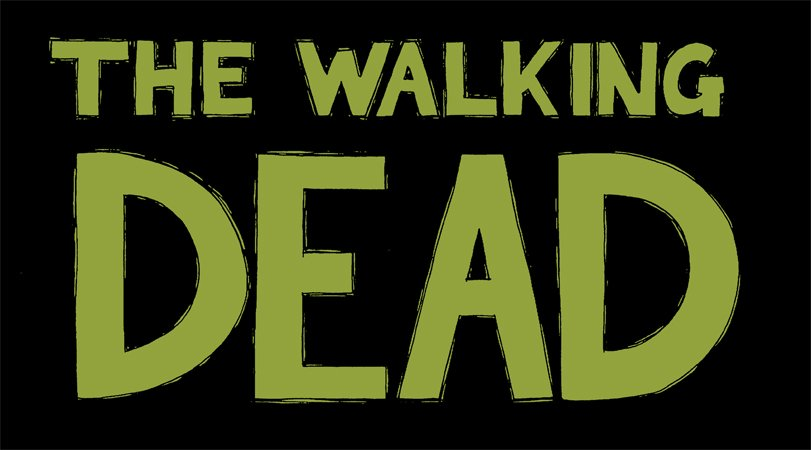 walkingdeadfeature