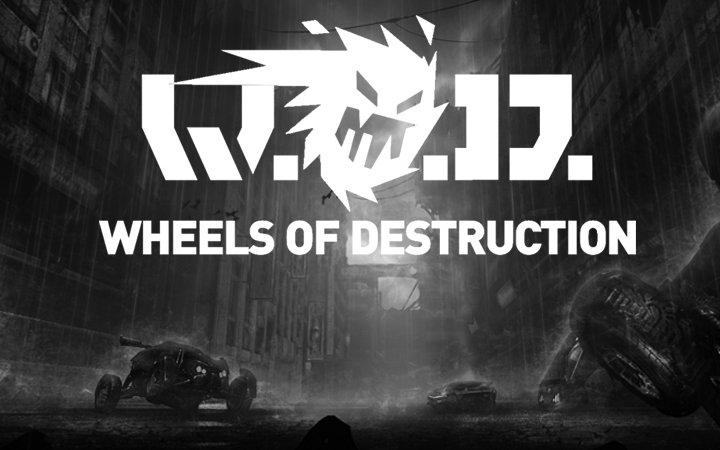 wheelsofdestructionfeatures