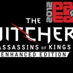 Pax East 2012: The Witcher 2 First Impressions