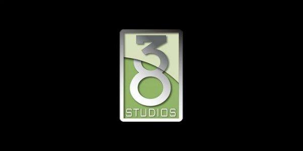 38studios1