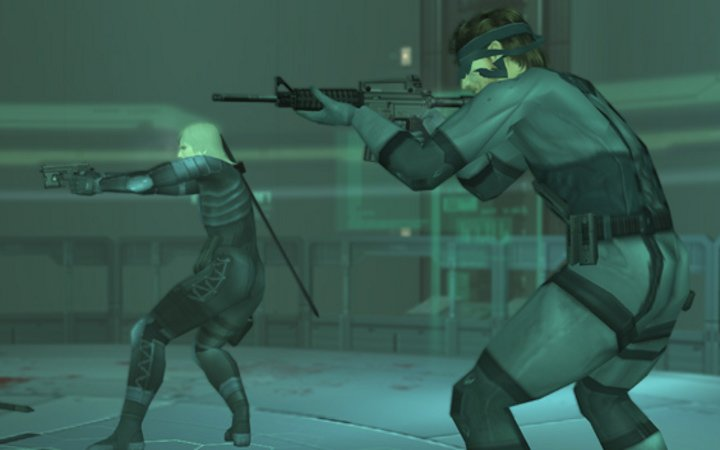 Metal_Gear_Solid_HD_564x336