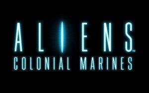 alienscolonialmarniesfeature