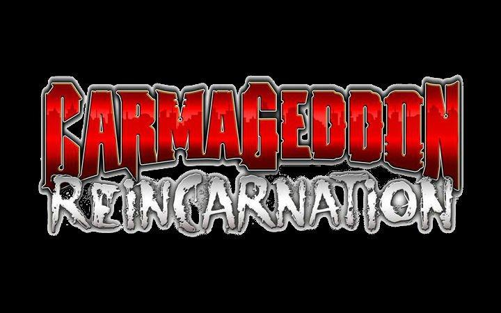 carmageddonreincarnationfeature