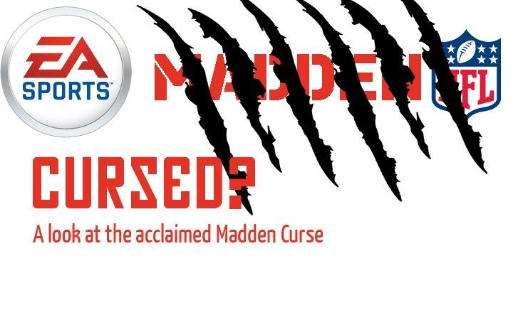 cursedfeature